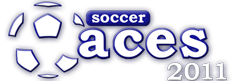 Soccer Aces 2011